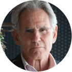 Jon Kabat-Zinn photo